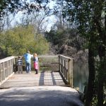 Theis Attaway Nature Park in Tomball – Visiting Houston Area Parks, One Week at a Time