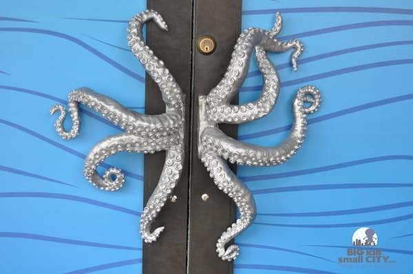 WIH Squid