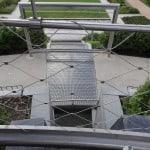 Where in Houston? Hermann Park Centennial Garden!