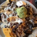 Berryhill Baja Grill – Our Search for Houston's Best Restaurants for Kids