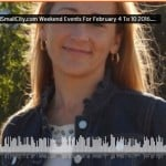 Audio: Favorite Houston Events for this Weekend (and Week): February 4-10, 2016