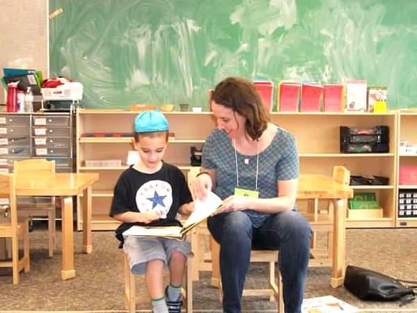 Collaborative for Children3