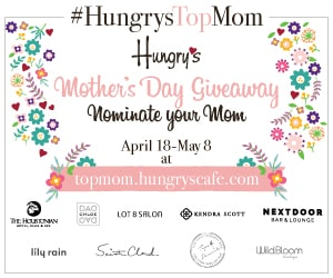 Hungrys-Top-Mom-Banner-300x250