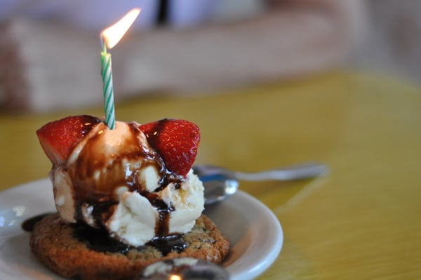 birthday party places in Houston