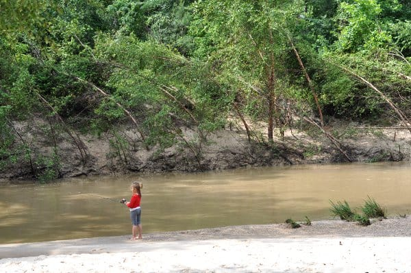 Hiking Fishing And Camping Just 30 Minutes Away Tips For Visiting