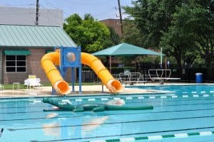 Cool Off All Summer at the Quillian Center Pool, Noah's ...