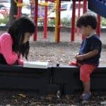 Get Rewarded for Reading! Houston Summer Reading Programs Summer 2016