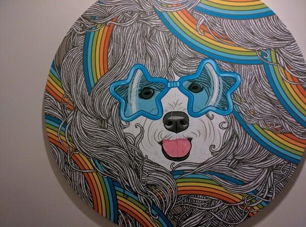 WIH Dog