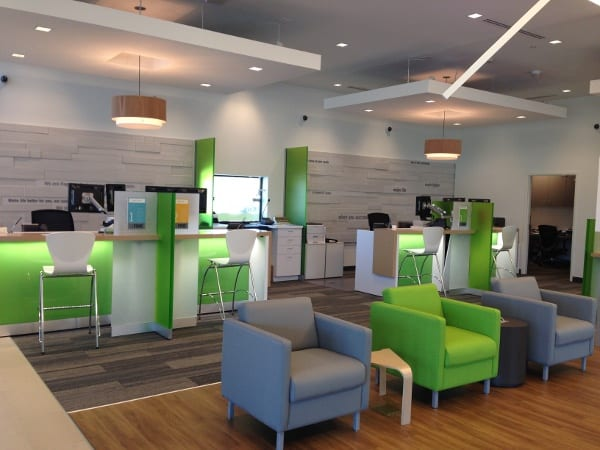 Regions Bank Kingwood Inside1