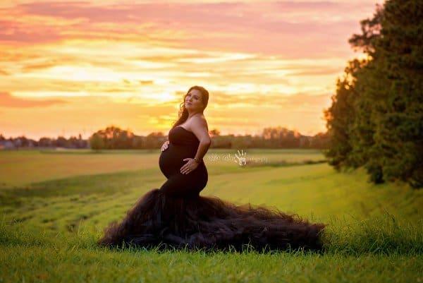 ABBA Photography Maternity Photos