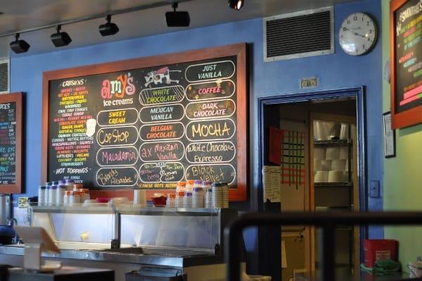 amys-ice-cream-counter