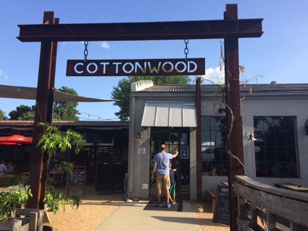 cottonwood-houston