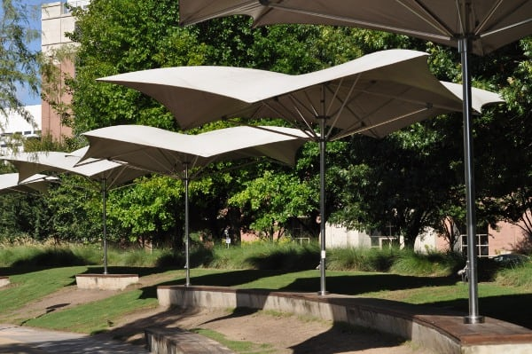 discovery-green-playground-umbrella