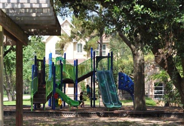 lafayette-park-bellaire-playground