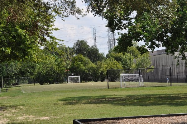 lafayette-park-bellaire-toddler-soccer-field