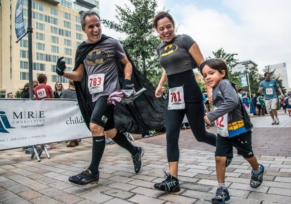super-hero-run-for-child-advocates-bat-man
