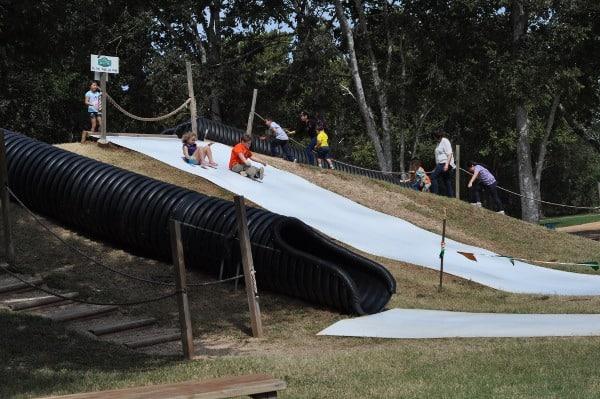 giant-slide-at-blessington-farms