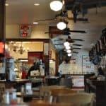 Family Friendly, Quick & Good(e)… Goode Company Barbeque