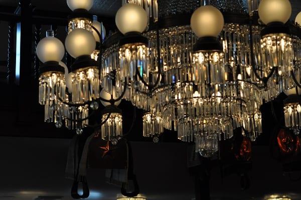 goode-company-lights