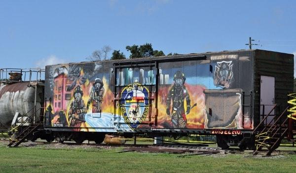 hfd-train-car-wih