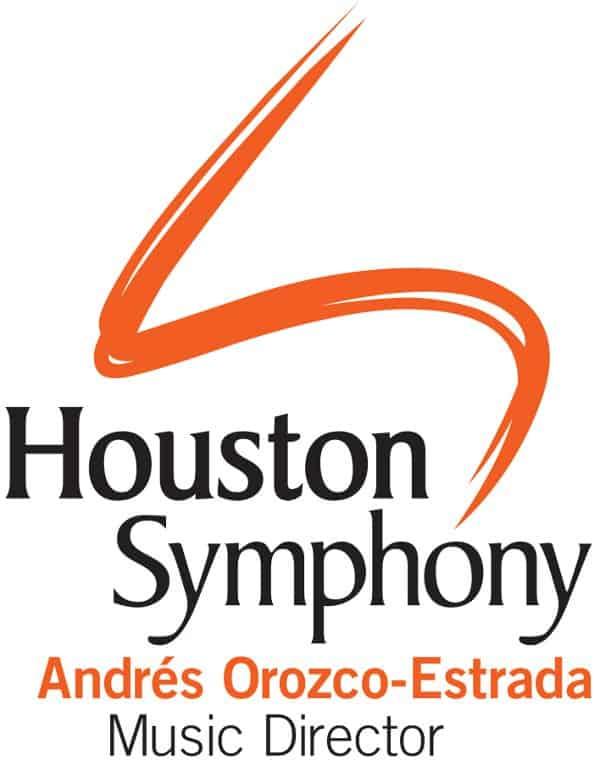 houston-symphony-family-series-logo