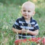 Graeme's Run, February 9, 2019: Fighting Congenital Heart Defects: America's #1 birth defects