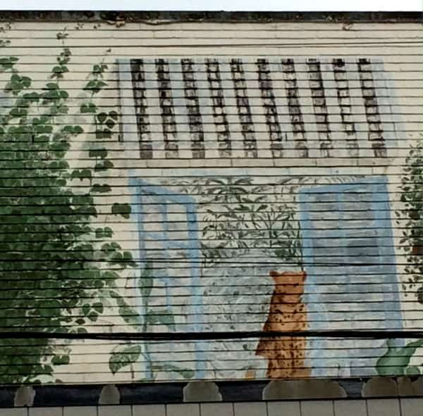 wih-mural4
