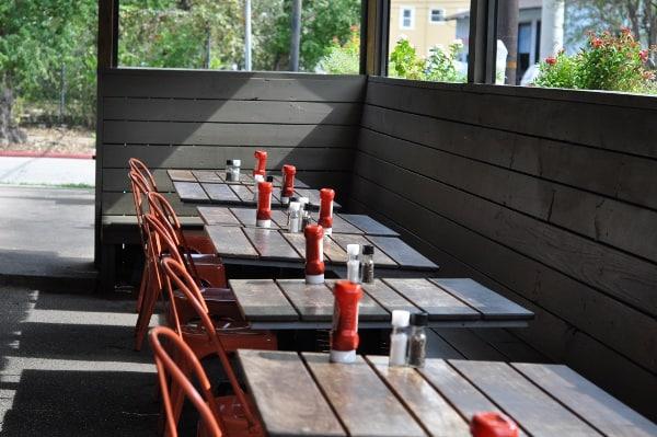 baby-barnabys-cafe-patio