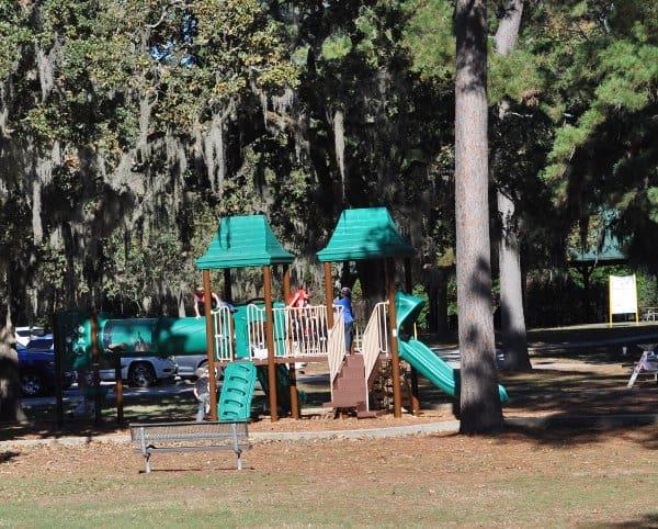 burroughs-park-playground