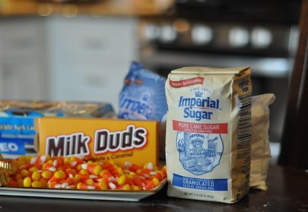 ingredients-for-imperial-sugar-turkey-cookies