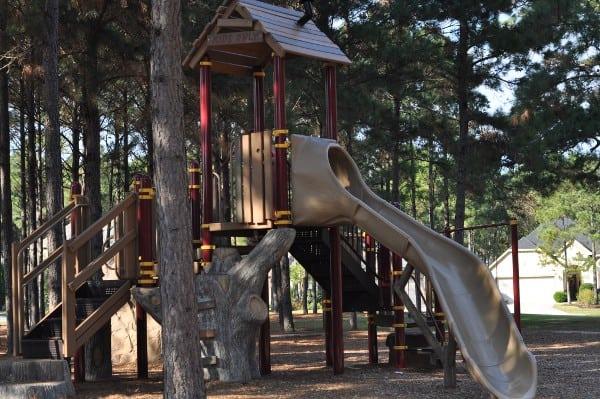 jagged-ridge-park-the-woodlands-playground