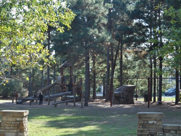 jagged-ridge-park-the-woodlands