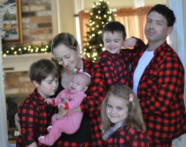 jarvis-family-christmas