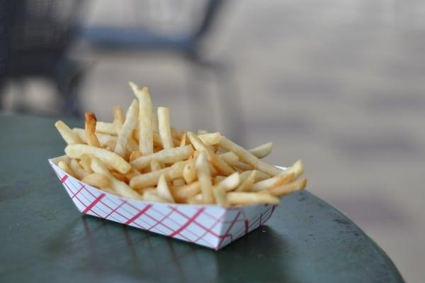 lake-house-cafe-fries