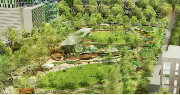 levy-park-digital-photo