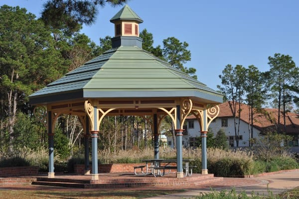 liberty-square-park-gazebo