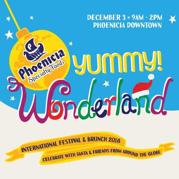 psf-yummy-wonderland-bksc