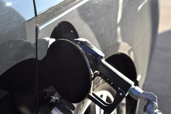 randalls-gas-pump