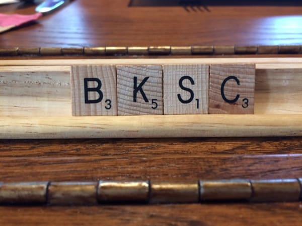 rise-bksc-letters