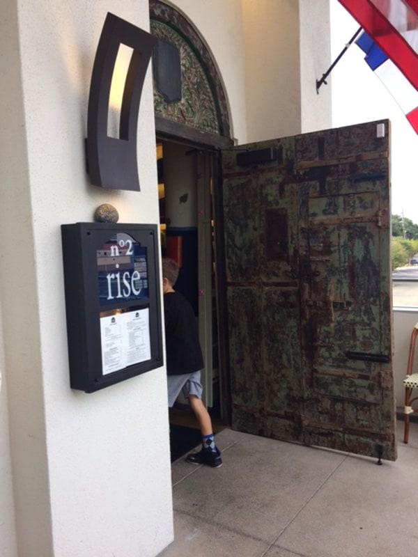 rise-front-door