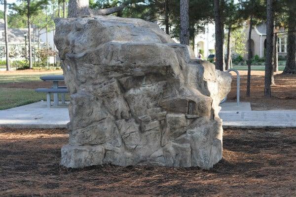 rockwell-park-the-woodlands-boulder