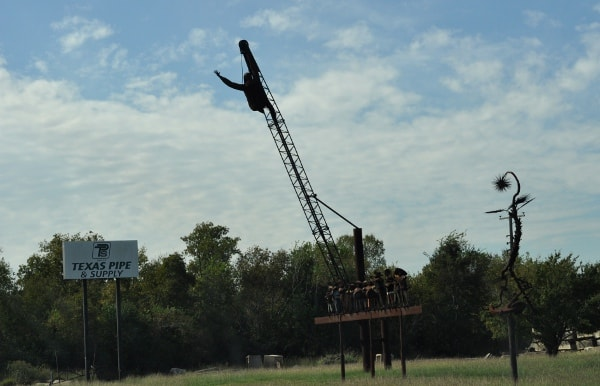 texas-pipe-supply-sculpture-park