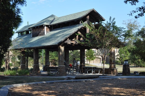 tupelo-park-the-woodlands-pavilion