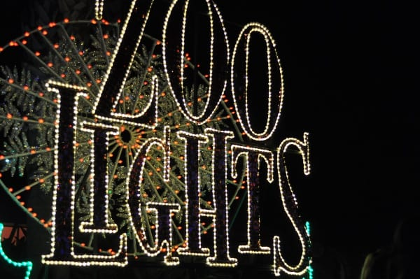 zoo-lights-sign