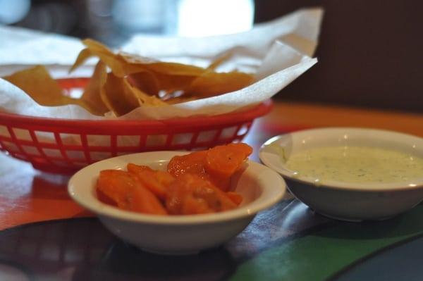 berryhill-baja-grill-chips