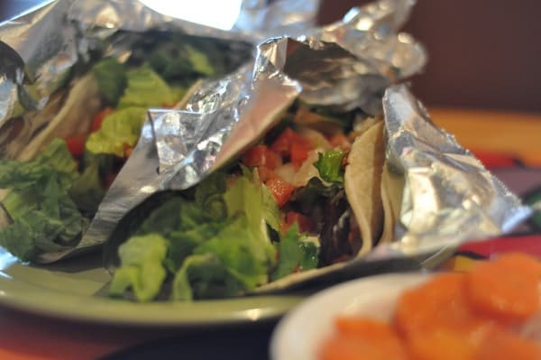 berryhill-baja-grill-fish-tacos