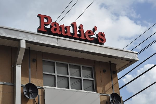 paulies-building