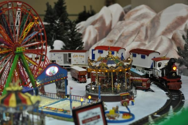 second-baptist-carnival-train-layout