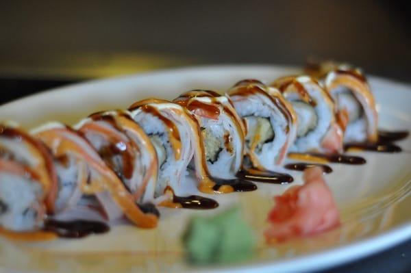 shogun-vintage-park-sushi