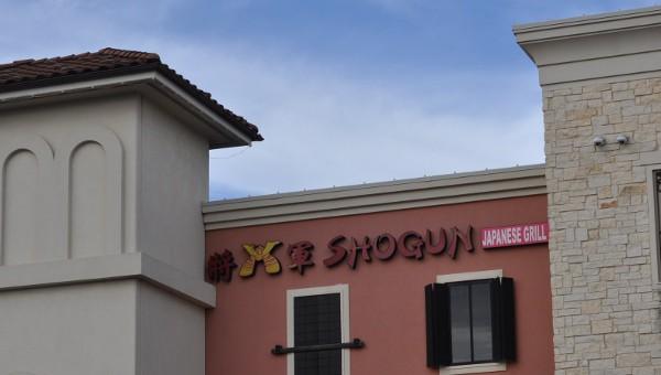 shogun-vintage-park